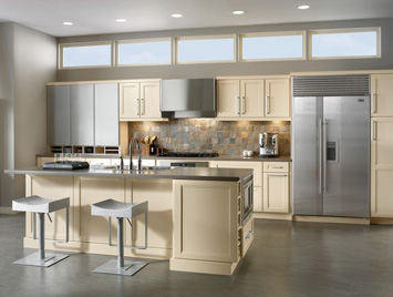 Top kitchen remodeling trends for 2014 latest 2014 kitchen trends Modern kitchen design trends 2014